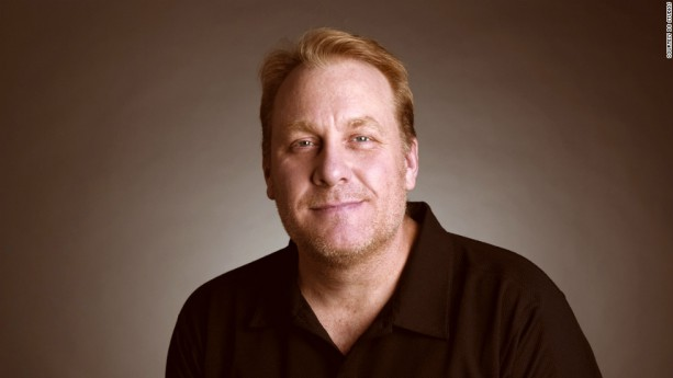 Curt Schilling Calls out ESPN for Being Racists
