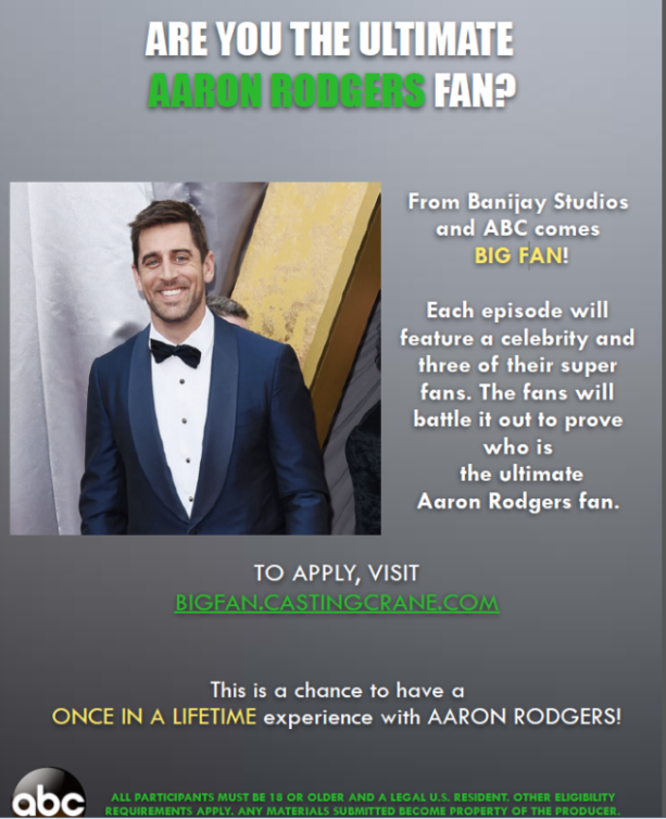 aaron-rodgers-big-fan-app