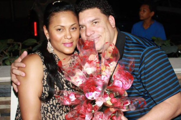 Bartolo Colon Has Two Secret Love Children