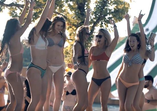 Pics mesha hot video chicks squirting vids