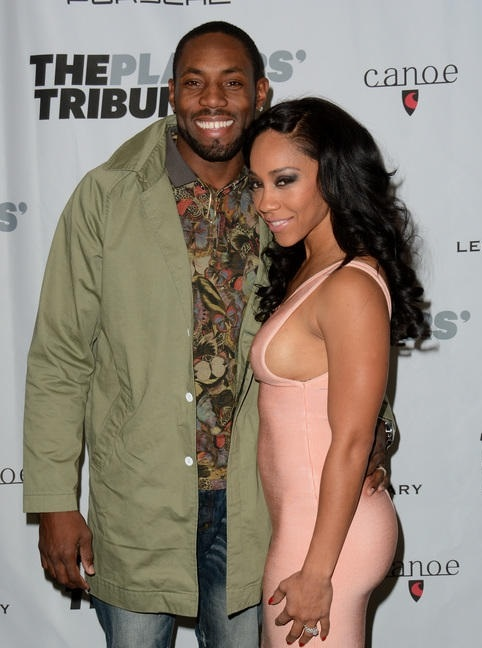 Antonio Cromartie Expecting Twins After Having a Vasectomy