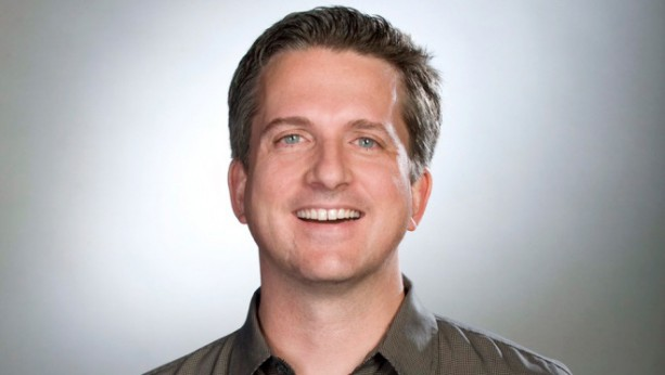 Bill Simmons Coming Back with The Ringer