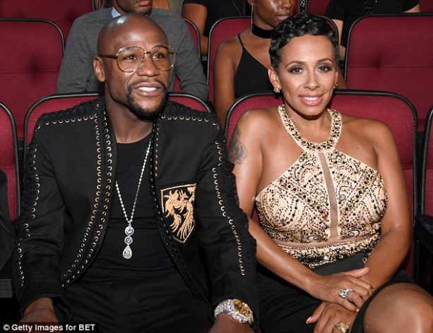 haiti singles dating