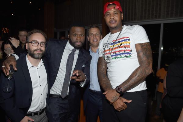 Carmelo+Anthony+STARZ+Power+New+York+Season+-IHXZcw3FrXl