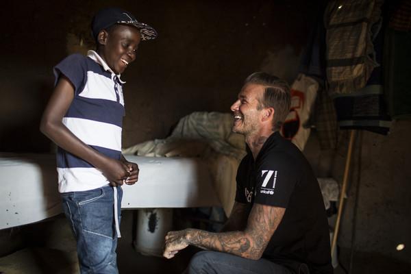 David+Beckham+UNICEF+Goodwill+Ambassador+David+s7w-XV6F3wal