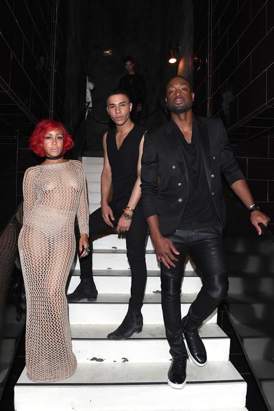 Dwyane+Wade+Balmain+After+Party+Paris+Fashion+YcQ0uEG2TjDl