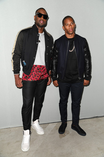 We love us some fashion T...