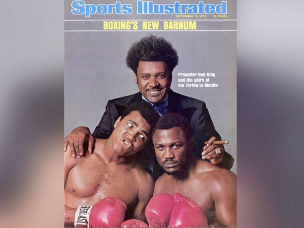 HT_muhammad_ali_sports_illustrated_cover_september_1975_jt_160604_v4x3_4x3_992