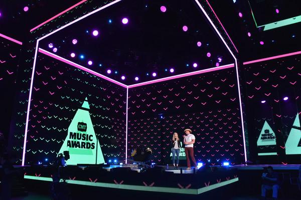 J+J+Watt+2016+CMT+Music+Awards+Rehearsals+ZVwnbfpkOjIl