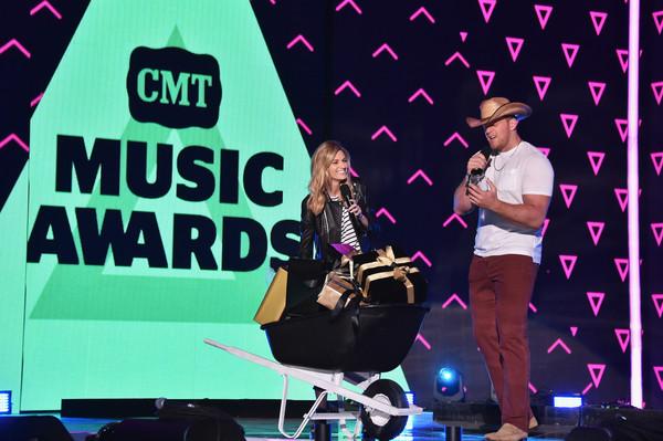 J+J+Watt+2016+CMT+Music+Awards+Rehearsals+_PGNj3gI0ZVl