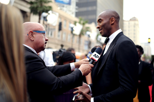 Kobe+Bryant+American+Film+Institute+44th+Life+8WcQ2P6HC_vl