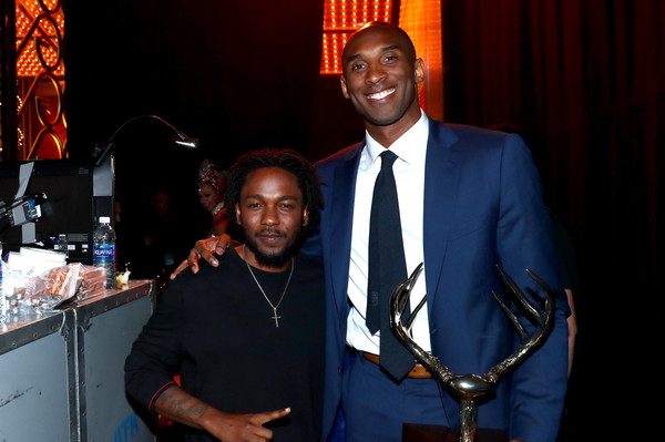 Kobe+Bryant+Spike+TV+Guys+Choice+2016+Backstage+Ym3qfpZqUrNl