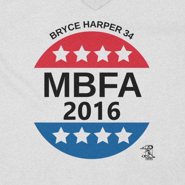MBFA2016_Vneck_BreakingT