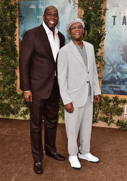 Magic+Johnson+Premiere+Warner+Bros+Pictures+B3DPkt8dy0Ul