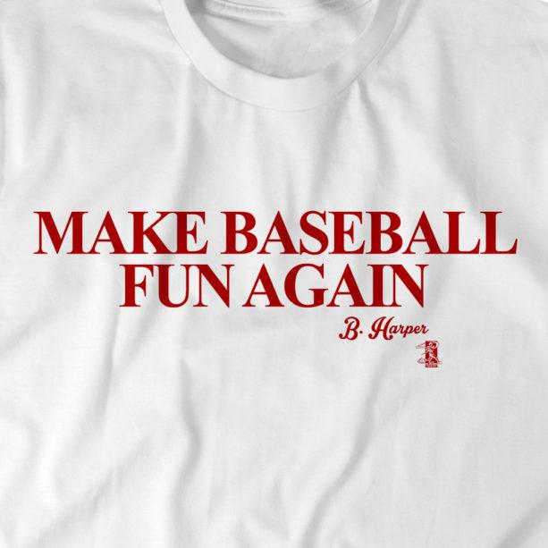 Make-Baseball-Fun-BreakingT-Square
