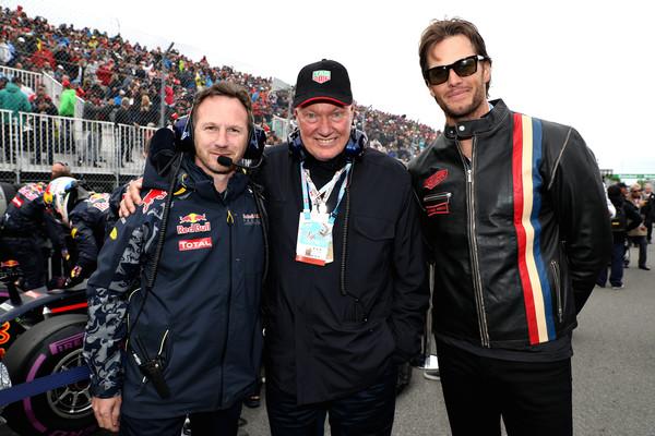 Tom+Brady+Canadian+F1+Grand+Prix+Ej4Osutih9zl