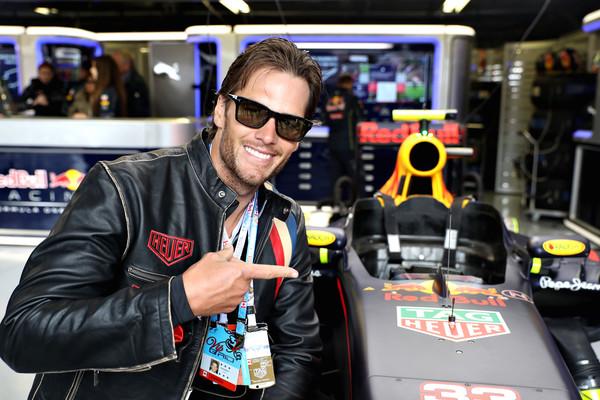Tom+Brady+Canadian+F1+Grand+Prix+t66qxbVDAVvl