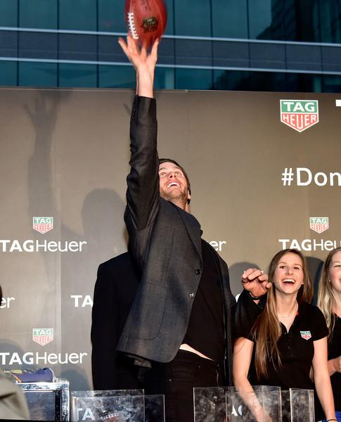 Tom+Brady+TAG+Heuer+Celebrates+Montreal+Grand+6CLiUuxVXoXl