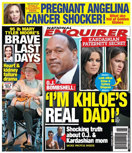 nationalenquirersolved
