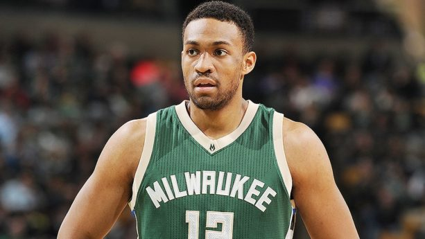 Bucks Jabari Parker Has Got President Obama's Back